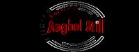 anghelstill